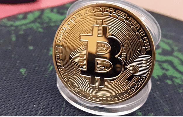 dovrei comprare stock bitcoin)