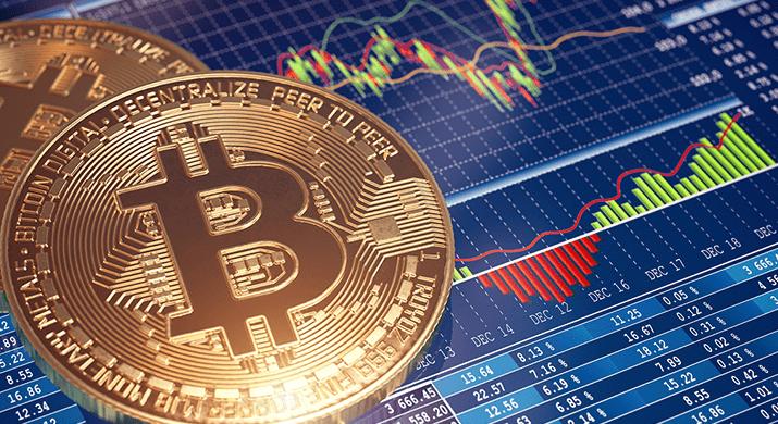 Bitcoin Era Recensione 2021 – Trading di criptovalute redditizio?