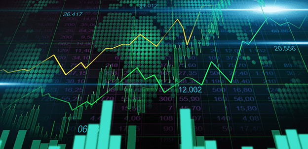 dovrei investire in futures bitcoin? deposito in criptovaluta