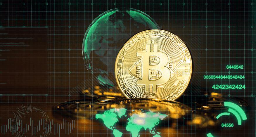 Dare un senso a bitcoin, criptovaluta e blockchain